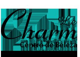 leCharm-centro-de-beleza-logotipo-salvador-2020-black